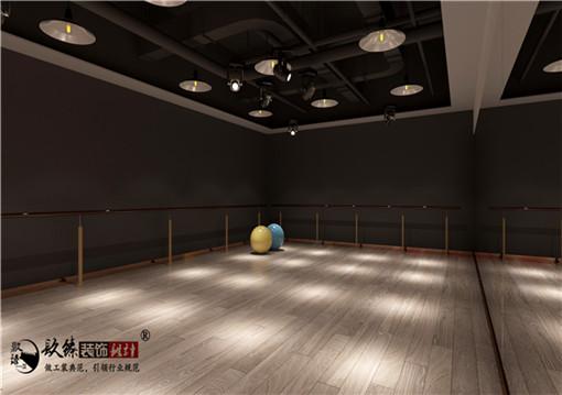 爵士舞教室11.jpg